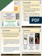 p01 a Overview Automobiles (Color)