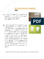 Tips Eficiencia Energética_Iluminación