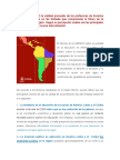 Calidad Educación en AL y El Caribe.pdf