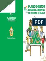 cartilha-do-Plana-Diretor.pdf
