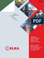 Katalog ELKA