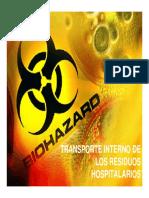 Taller Salud Publica MM Ppt2