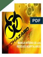 Taller Salud Publica MM Ppt1