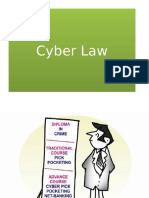 cyberlaw-121105141825-phpapp01