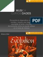 presentacionescuela2_0musica