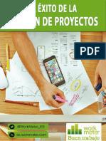 Gestion_Proyectos_1