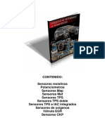 Libro Sensores Automotrices