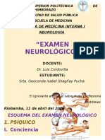 examen-neurologico.docx