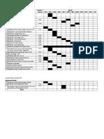data  investasi 2011.xlsx