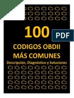 codigos+ob2.pdf