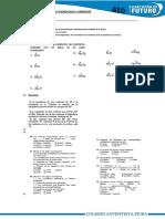 2do sec 2b.pdf