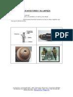 Limpieza_de_Inyectores.pdf