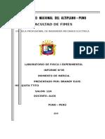 5º-informe-lab-fisica1-1