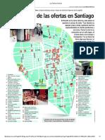 Mapa de Ofertas