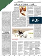 2TheHindu Editorial 25July16 1ias.com