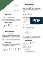 Formulario Prob.y Est. Solemne 2