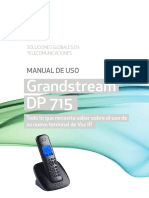Manual_Grandstream_DP715.pdf