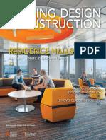 Building Design + Construction November 2014