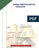 PLANTA DE PRODUCCION DE CONCRETO.docx
