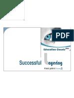 A5 C3_Success_Guide 2010.pdf