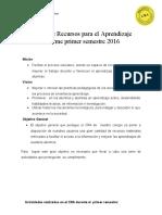 Informe evaluacion y planificacion CRA.docx