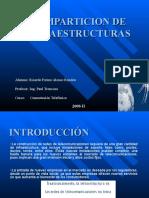 comparticion_infraestructuras