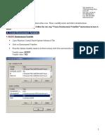0-0-Readme1st(5).pdf