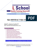 SQL-Server-Online-Training.pdf
