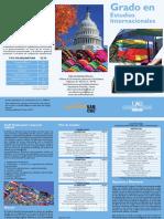 fil_estudios_internacionales (1).pdf
