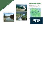 Cuenca Hidrografica y Cordillera de Los Andes Finall Entrega