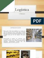 1.-Logística.-Introducción-primera-parte.pdf