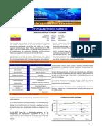 Relacion Comercial Ecuador - Colombia