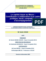 capital risque maroc.pdf