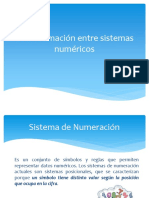 2 Transformación Entre Sistemas Numéricos-1