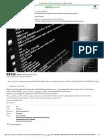 Fundamentos de Ethical Hacking_ Curso Prático _ Udemy
