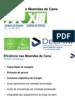 MF-Eficiencias-en-molinos-de-caña.-P.-Delfini.pdf