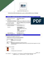 Fds Neutrodor Asphalt 212589