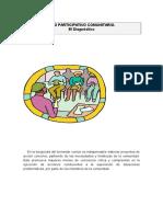 PROYECTO PARTICIPATIVO COMUNITARIO.docx