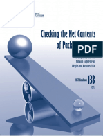 NIST Handbook 133, 2015 Checking the Net Contents of Packaged Goods.pdf