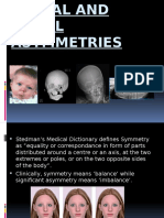 Dentofacial Assymetries.pptx