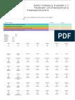Event Schedule Planner 2015.docx