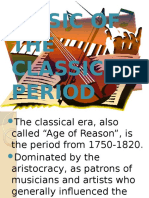 Music of the Classical Period.pptx