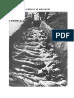 El-Proceso-de-Nuremberg.doc