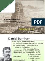 Sermon Babel