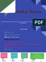 jamba juice  1