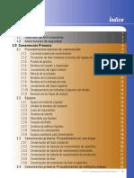 Manual-de-cementacion.pdf