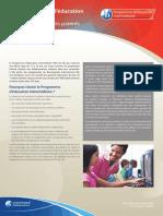 1503-myp-factsheet-for-parents-fr