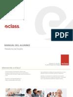 Manual Del Alumno 2016_eclass