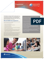 1503-myp-factsheet-for-parents