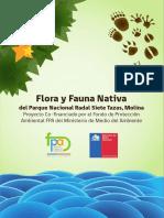 Biodiversidad FPA
